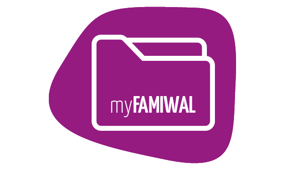 pictogramme myfamiwal
